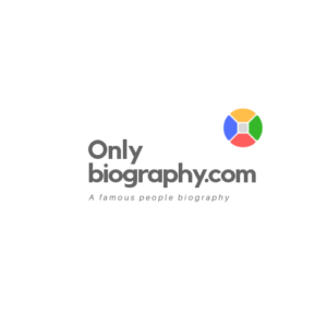onlybiography.com