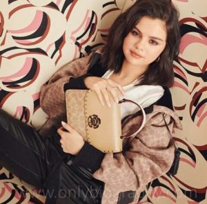 Selena Gomez Biography - Age, Height, Weight, Husband and Net worth