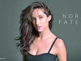 Nora Fatehi Biography - Age, Height, Family, Boyfriend, And Photos