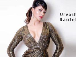 Urvashi Rautela Biography - Age, Height, Family, Husband and Photos