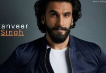 Ranveer Singh Biography - Age, Height, Weight, Family, Wife And More