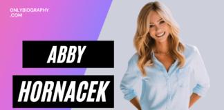 Abby Hornacek